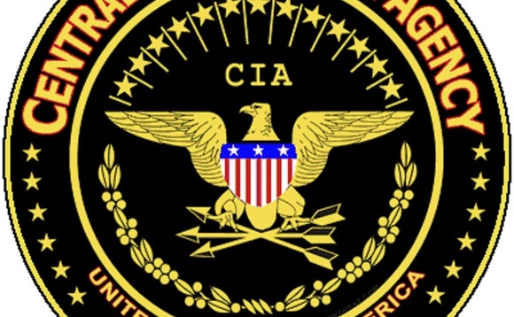 CIA's 'Brutal Kangaroo' toolkit for attacking air-gapped networks revealed by Wikileaks