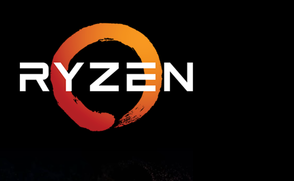AMD's Ryzen architecture has come as Intel has struggled to shift from 14nm to 10nm