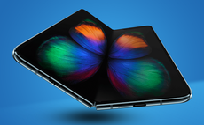 Samsung Galaxy Fold to go back on sale this week