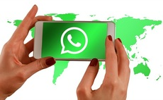 Facebook selects London as the hub to build WhatsApp's mobile payment feature