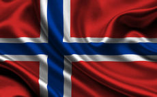 Online identity: With the failure of Gov.UK Verify should Britain follow the Nordic model?