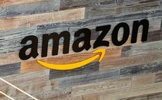 Amazon to escape two per cent digital services tax, HMRC admits