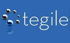 Western Digital buys up all-flash array specialist Tegile Systems