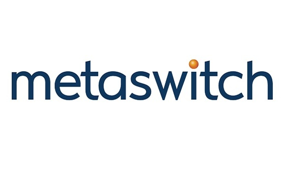 Microsoft to acquire Metaswitch Networks to bolster its cloud-based telecoms offering