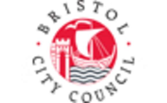 Bristol City Council to migrate IT infrastructure to the cloud in £1.5m deal