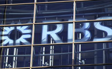 RBS accused of 'falsifying' customer information in breach of Data Protection Act - UPDATED