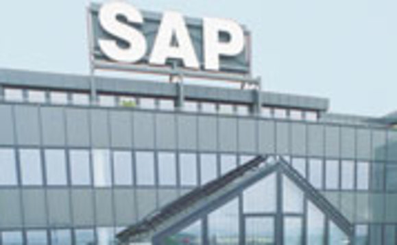SAP opens S/4Hana cloud for major enterprises and adds 'editions' for vertical industries