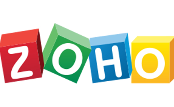 Users of Zoho SaaS cloud locked out following dispute with domain name registrar TierraNet