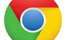 Chrome is still faster than Firefox insists Google engineer