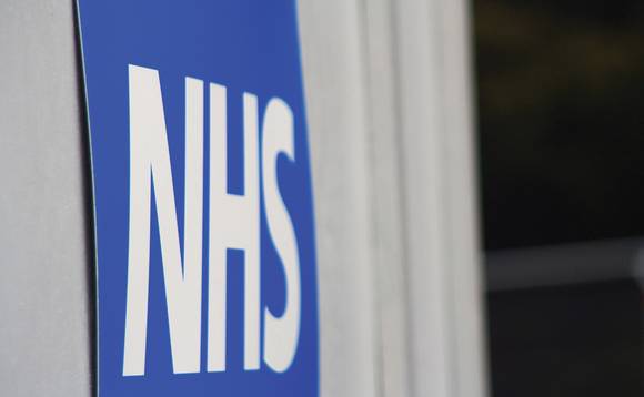 50,000 NHS clinicians expected to learn to code