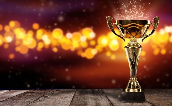 DevOps Excellence Awards return for 2021