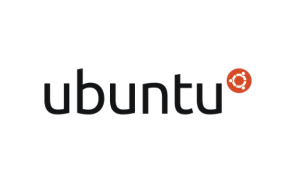 Ubuntu prepares for ARM-based servers