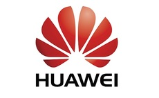 US Senators propose $1bn fund to build 5G rivals to Huawei