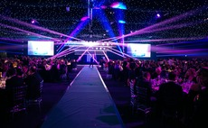 Enter the UK IT Awards now - entries close on Friday