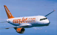 Easyjet admitted to being hacked