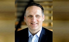 Adam Selipsky named as new AWS CEO