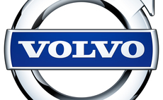 Volkswagen scandal: Our emission readers are based on input and real-time adjustment, says Volvo