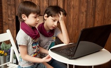 Russian malware found on government-issued laptops for vulnerable pupils