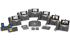 Jive partners with Cisco on unified communications