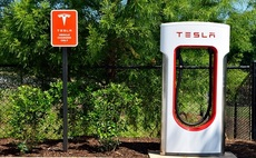 Tesla manager warns of global shortage of battery minerals in near future