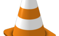 'Critical' vulnerability in VLC Media Player downgraded after VideoLAN claims the flaw was fixed 16 months ago