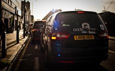 Addison Lee CTO admits playing safe by opting for Avaya