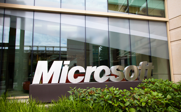 Privacy Shield: Microsoft comes out in support of data transfer framework