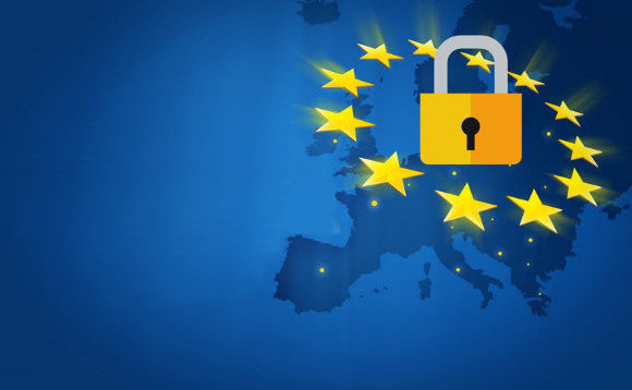 The transformational potential for GDPR