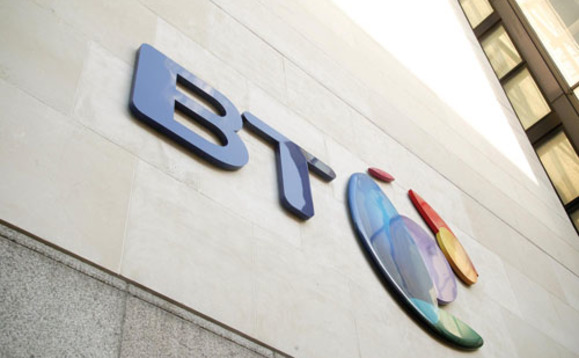 BT agrees to major Openreach changes