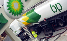 BP replaces local security solution with Cisco cloud service