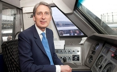 Spring statement: Hammond pledges first £95m for 'full fibre' as he opens consultations on tax-free training for freelancers and self-employed