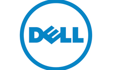 Icahn secures $5.2bn funding, seeks Dell meeting