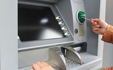ATM vendor warns customers of black box attacks in Europe