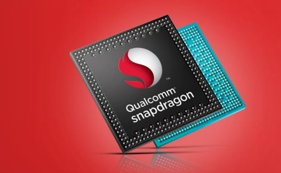 Qualcomm unveils 64bit Snapdragon 410 chip and plans 4G support across the board