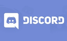 Microsoft in talks to acquire Discord, report