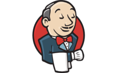What the butler saw: Windows developers getting friendly with Jenkins and open source
