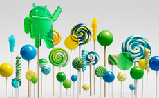 Android Lollipop: When Google's latest OS will arrive on your phone