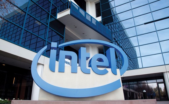 Intel unveils 14-nanometre Atom intended for Internet of Things applications