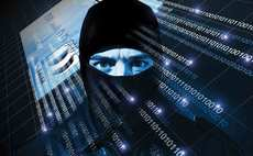 European Cybercrime Centre aims for January 2013 launch