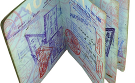 The pitfalls and opportunities of a digital health passport