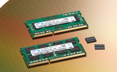 DDR5 RAM will be here in 2018, and be twice as fast as DDR4 says JEDEC