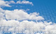 IBM marks transition for first cloud storage platform