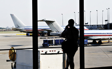 BA blames power surge for weekend IT meltdown - staff point finger of blame at dated data centre