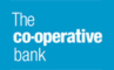 Co-op Bank to invest £500m in IT as hedge funds complete takeover