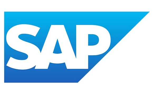 SAP to acquire Austrian cloud marketing firm Emarsys
