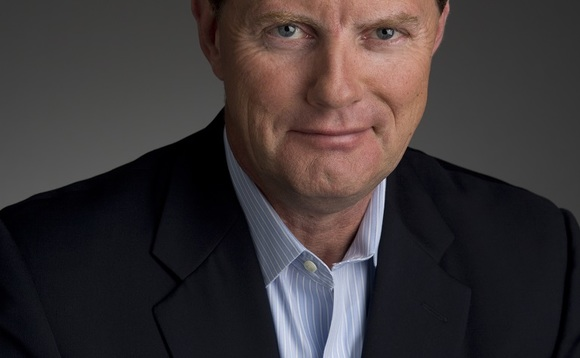 ServiceNow CEO wants to 'drive a truck through' competition and aims for war with Salesforce