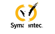Symantec to sell data storage business Veritas to Carlyle Group