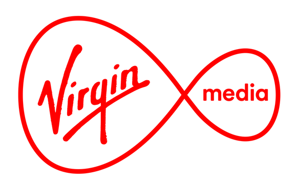 Virgin Media was acquired by Liberty Communications for £15bn in 2013