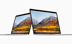 Apple rushes out fix for MacBook performance throttling issue