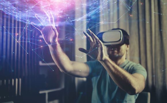 Virtual reality hasn't proved to be the huge hit originally predicted - but that isn't stopping Facebook!